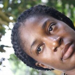 """Rosine Mfetgo Mbakam (c) """"Cinergie"""""""