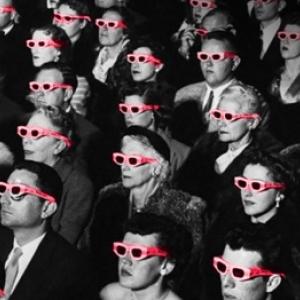 "Echos du 2e ""BRussels International Film Festival"" (""BRIFF"")"