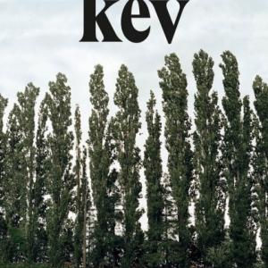 """Kev"" (Clemence Hebert)"