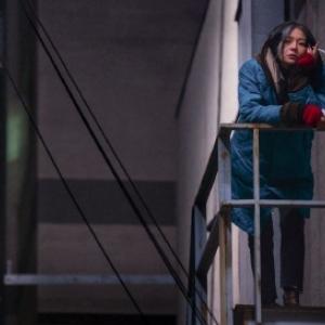 """""""Microhabitat"""" (Jeon Go-woon), film laureat d une quinzaine de Prix"""