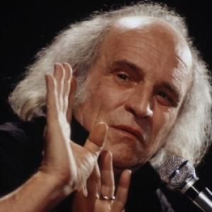 "Leon Ferre (c) Robert Picard/""INA"""