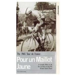 """""""Pour un Maillot jaune"""" (1965)"""