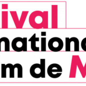 """34ème """"Festival International du Film de Mons"""", du 15 au 22 Février"""