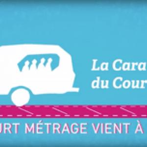 """La 4ème """"Caravane du Court"""", en Province du Luxembourg, du 5 au 8 Mars"""