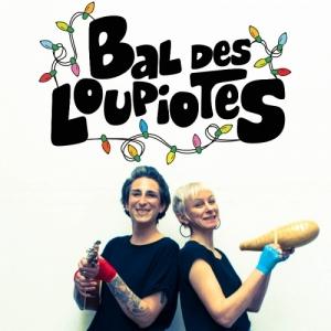 """Avec Amandine et Lulu, des (c) """"Jeunesses musicales de Namur"""""""