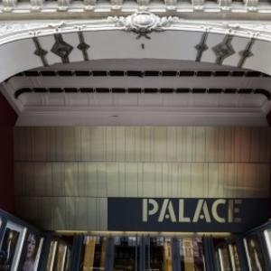 """Ce dimanche 05 Mai, le Palmares sera devoile au """"Palace"""", sur le Boulevard Anspach (c) """"RTBF"""""""