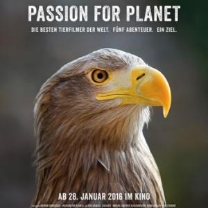 Passion/Planete-W. Schuessler