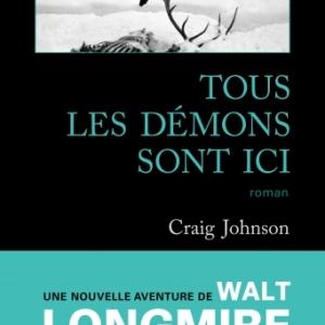 """""""Master Class"""" de Craig Jonhson"""
