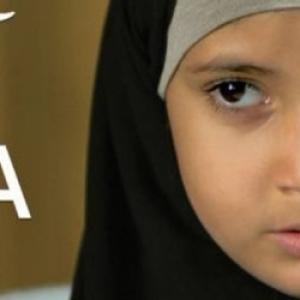 """""""Aya"""" (Moufida Fedhila), film laureat de 10 Prix dans des Festivals africains et europeens, dont le """"FIFOG"""", a Geneve"""