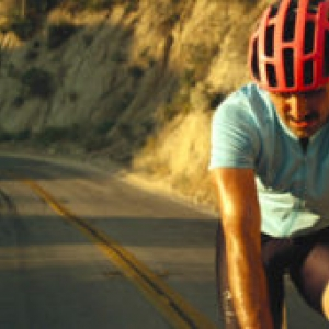 """The Climb"" (Michael Covino)"