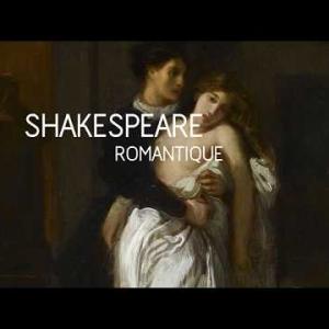 « Shakespeare romantique », à Namur, jusqu'au 25 Février