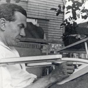 Graham Greene, le Scenariste-Romancier