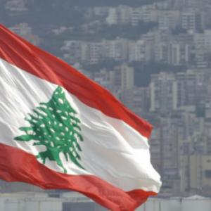 "Films libanais, au 'Nova"", jusqu'au 17 Juin"