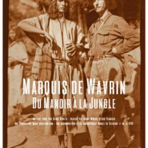 Cinéma : « L'Aurore », « La Belle et la Meute » et « Le Marquis de Wavrin »