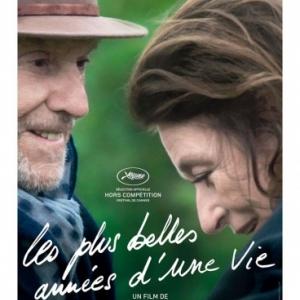 """A l'écran, """"Les plus belles Années d'une Vie"""", de Claude Lelouch"""