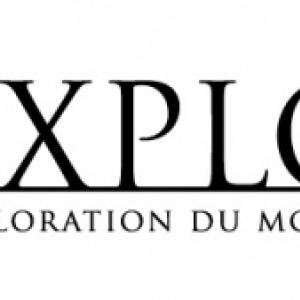 « Exploration du Monde »: « La Passion d'Angkor », jusqu'au 11 Décembre