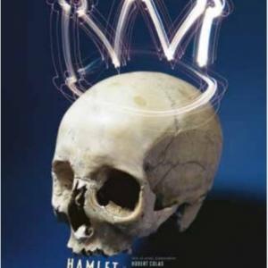 « Hamlet » (c) Michal Batory