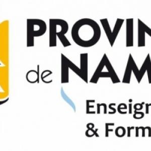 De l'Ecole Hôtelière Provinciale de Namur au Tour de France