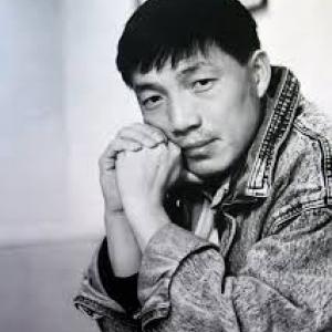 Bei-An Cao