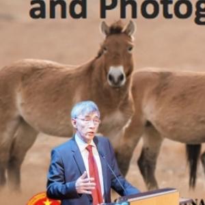 """S.E. l Ambassadeur de Chine aupres du Royaume de Belgique (c) """"Centre Culturel de Chine"""""""