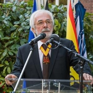 """Prix du Commerçant namurois du """"CCW"""""""
