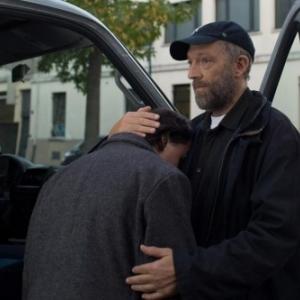 "Vincent Cassel, dans ""Hors Normes"" (Olivier Nakache & Eric Toledano) (c) ""Cineart"""