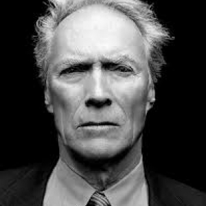 """Clint Eastwood (c) """"Tinseltown""""/""""Shutterstock.com"""""""