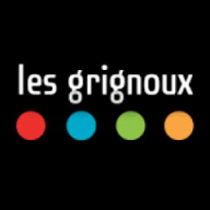 Une rencontre avec Hilde Van Mieghem aux Grignoux de  Liège et  Namur