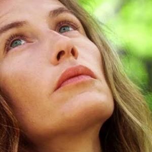 """Nommee : Cecile de France, dans """"Un Monde plus Grand"""" (Fabienne Berthaud)"""