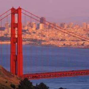 « Californie, sur la Route du Mythe », juqu'au 29 Avril