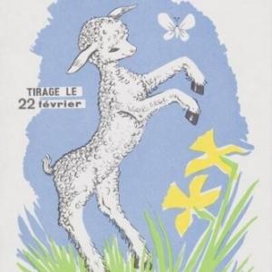 Tranche speciale du Printemps/Francine Sommers