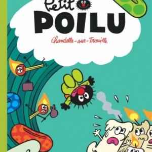 """21ème Tome en Edition traditionnelle (c) """"Dupuis"""""""