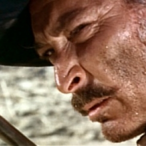 """Colorado"" : Lee Van Cleef"