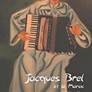 """Un livre du journaliste belge Herve Meillon (c) Editions """"La Croisee des Chemins"""""""