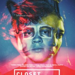 """Cinéma : """"Closet Monster"""", """"James Bond 007 contre Dr. No"""", """"Le jeune Karl Marx"""" et """"Petit Paysan"""""""