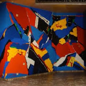"""""""CHU"""" (150m²/Liege) (c) Luis Salazar"""