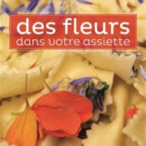 """Ateliers de Cuisine d'Alice Caron (c) """"TreM.a"""""""