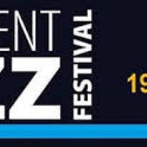 « Drôles de petites Bêtes » et « Namur Confluent Jazz Festival », au « Caméo »