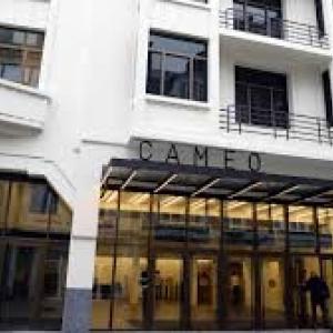 """Projections exclusives au """"Caméo""""-Namur, jusqu'au 15 novembre"""