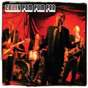 """Les """"Chilly Pom Pom Pee"""""""