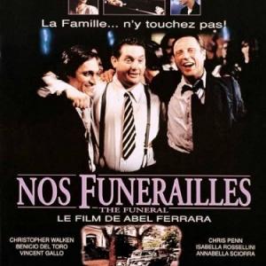 """The Funeral"" (""Nos Funerailles""/Abel Ferrara)"