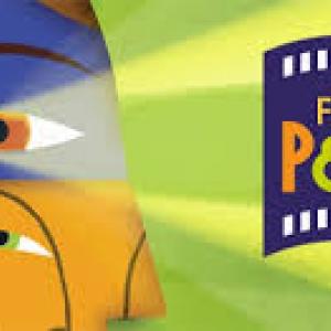 6ème Festival « Peliculatina », jusqu'au 26 Novembre