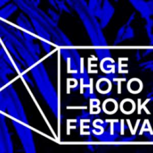 « Photo-Book Festival » et « Biennale de l'Image possible », à Liège