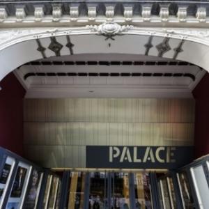 """Au """"Palace"""", nouveau """"Coeur"""" de """"Cinemamed"""", avec Films, Rencontres, Concerts, Ateliers"""