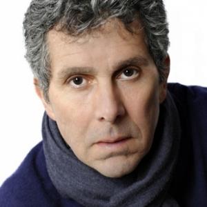 Le cineaste-conferencier, Cyril Isy-Schwart