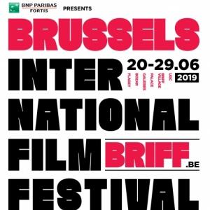 """""""So long my Son"""" et autres Films Lauréats du 2e """"BRussels International Film Festival"""""""
