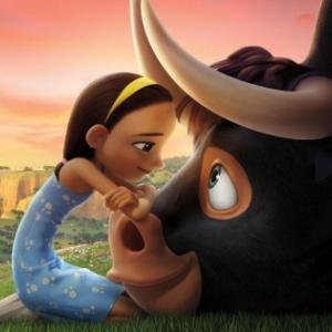 """Ferdinand"""