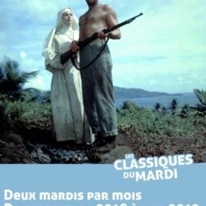 """Evénements Cinématographiques, à Namur : """"Ceux qui restent"""" et """"Pauvres Millionnaires"""""""
