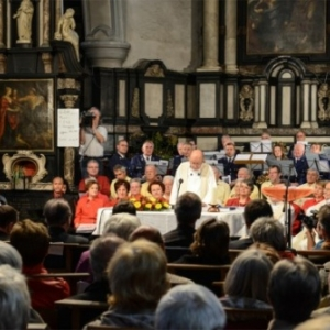 Messe en Wallon