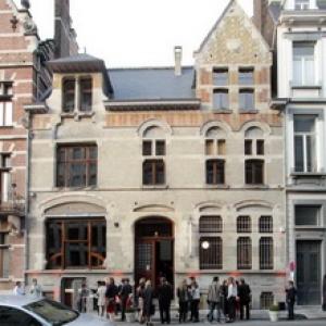 Hotel des Ventes Lempertz
